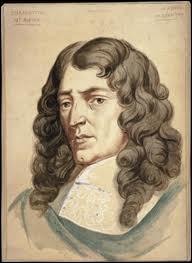 Compositeur et chanteur français(1643-1704), il composa pour Molière les scènes chantées du Mariage forcé et du Malade imaginaire avant de se consacrer à la musique religieuse.