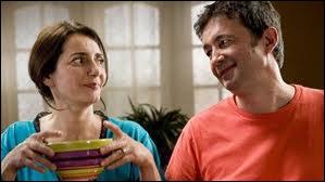 Quel est le surnom que donne José à son épouse ?