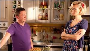 Quelle guest star a fait une apparition aux côtés de José dans la série ?