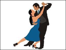 Dans son pays, on y danse, on y danse !