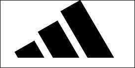 Quelle marque est représentée à travers ce logo ?