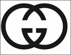 Jeu du logo [Jeu à points] 4_qwyr0