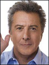Il a remporté deux Oscars du meilleur acteur pour 'Kramer contre Kramer' et 'Rain Man', qui est-il ?