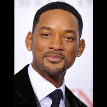 Acteur dans Bad Boys, Independence Day et Men In Black, il est aussi producteur de cinéma et chanteur de hip-hop.