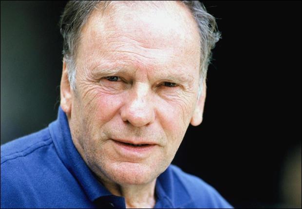 Qui double Jack Nicholson dans la version française ?