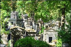 ''Les cimetières sont remplis de gens --------------.''