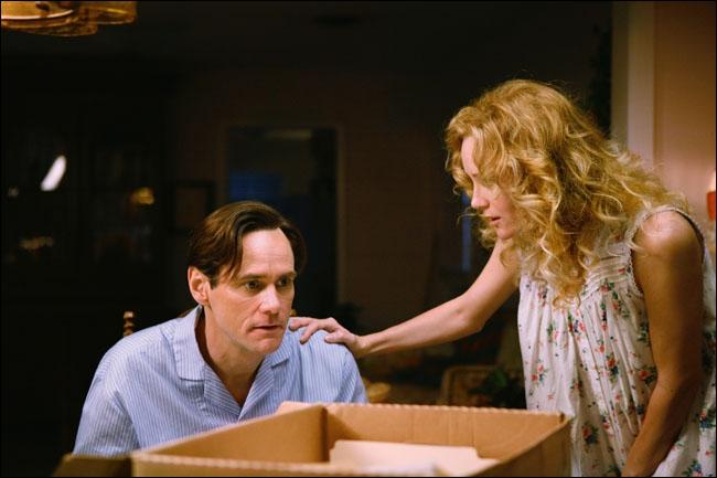 Mariée à Judd Apatow, elle a joué dans les comédies 'I love you Philip Morris', 'En cloque , mode d'emploi' et '40 ans toujours puceau', qui est-elle ?
