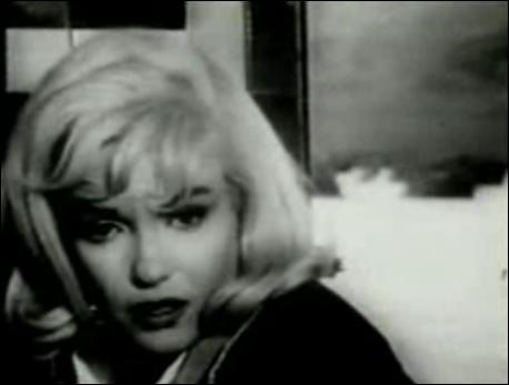 Actrice et chanteuse, quel est le vrai nom de la blonde la plus sulfureuse d'Amérique ?