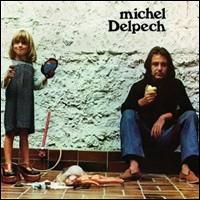 En 1974, Michel Delpech avait pris son fusil, s'était déguisé en chasseur et a chanté : ''Par dessus l'étang, soudain j´ai vu passer des... ''