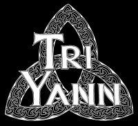Et 3 animaux d'un coup pour Tri Yann avec cette chanson que vous connaissez sûrement : ''Le Loup, le Renard et... ''