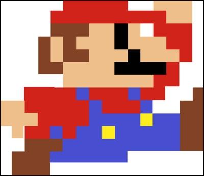 En quelle année est sorti le premier jeu 'Super Mario' en Europe ?