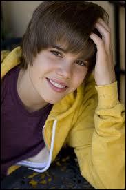 Quel âge avait-il le 1er mars 2011 ?