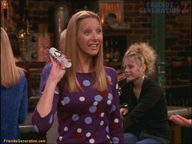 Pourquoi Rachel dit-elle que c'est à elle d'appeler le propriétaire de ce portable ?