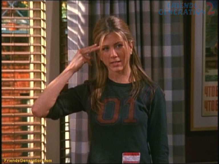 Que dit Rachel à ce moment précis ?