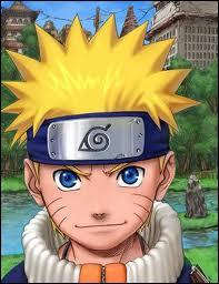 De qui Naruto est-il amoureux ?