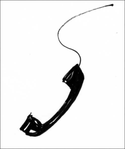 La France et le téléphone : quel est l'indicatif à utiliser pour appeler un correspondant en France depuis l'étranger ?