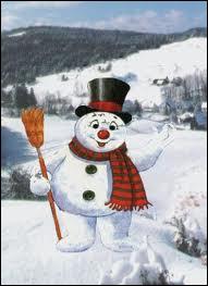 Pour Jacques Prévert, qu'est-ce qui galope dans la nuit de l'hiver ?