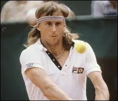 Qui est devenu n°1 mondial en 1977 ?