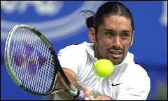 Qui est devenu n°1 mondial en 1998 ?