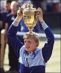 Qui est devenu n°1 mondial en 1991 ?