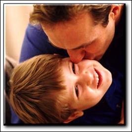 Dans quel proverbe dit-on que l'on hérite des qualités et des défauts de ses parents ?