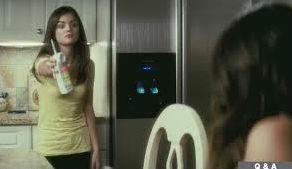 Scream 4 (film 2011)