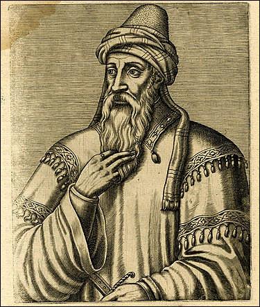 En 1190 Philippe Auguste participe à la 3ème croisade. Quel grand dirigeant musulman avait repris Jérusalem et la Terre Sainte aux Chrétiens ?