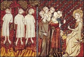 Philippe Auguste, en grand administrateur, renforce le pouvoir royal. Quel corps d'officiers royaux crée-t-il pour le représenter dans les provinces ?