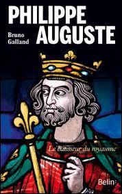 A quelle référence historique son surnom d'Auguste fait-il allusion ?