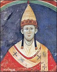 Pour quelle raison Philippe Auguste a-t-il été excommunié un temps par le pape Innocent III ?