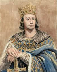 Le royaume de France sous Philippe Auguste