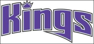 Où évoluent les 'Kings' ?