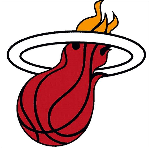 A quelle équipe ce logo appartient-il ?