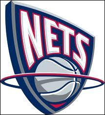 Les 'Nets' représentaient :