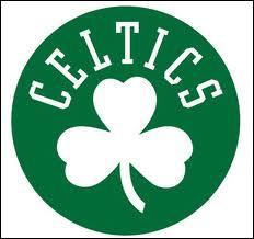 Quelle ville possède une des plus prestigieuses équipes avec les 'Celtics' ?