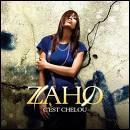 Avec qui Zaho a-t-elle déjà fait un duo ?