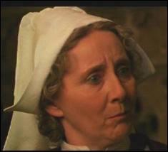 Savez-vous qui se cache derrière le rôle du professeur Pomfresh ?