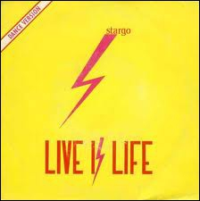 Quel groupe autrichien (toujours actif) s'est rendu célèbre avec 'Live is Life' en 1985 ?