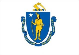 Quelle est la capitale du Massachussetts ?