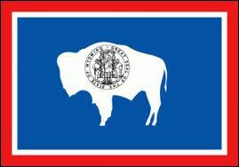 Quelle est la capitale du Wyoming ?