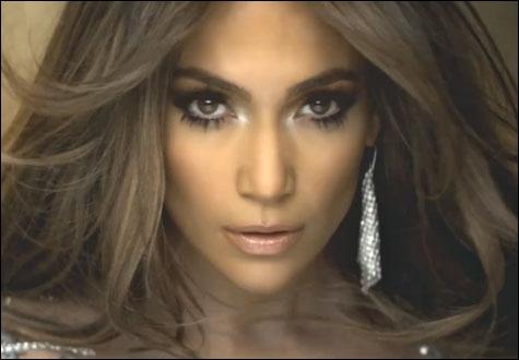 Quelle(s) principale(s) chanson(s) chante Jennifer Lopez en 2011 ?