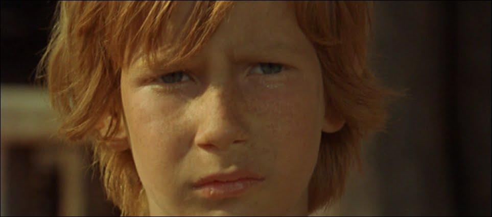 Combien d'enfant Peter McBain a-t-il ?