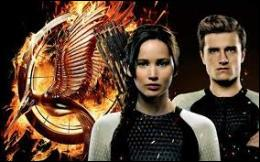 Quel surnom donne-t-il au couple Katniss-Peeta ?