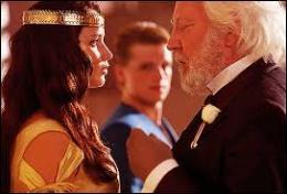 Finalement, qui est déclaré vainqueur de ces 74e Hunger Games ?