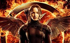 Hunger Games, le film
