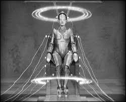 Quel célèbre film de Fritz Lang est la seule oeuvre cinématographique a être classée au patrimoine mondial de l'UNESCO ?
