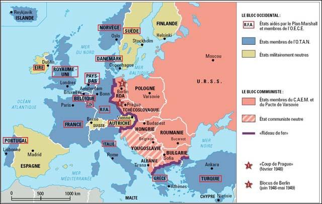 quizz les guerres quiz histoire guerre