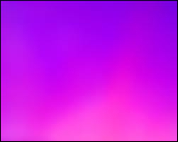 Quelle est cette couleur en anglais ?