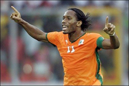Qui est ce joueur ivoirien ?
