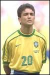 Pour commencer cette liste, je vous emmène au Brésil. Qui est ce joueur ?